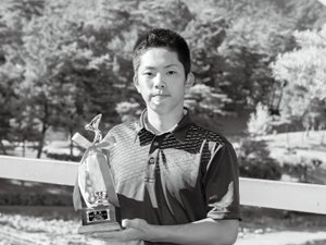 生源寺選手